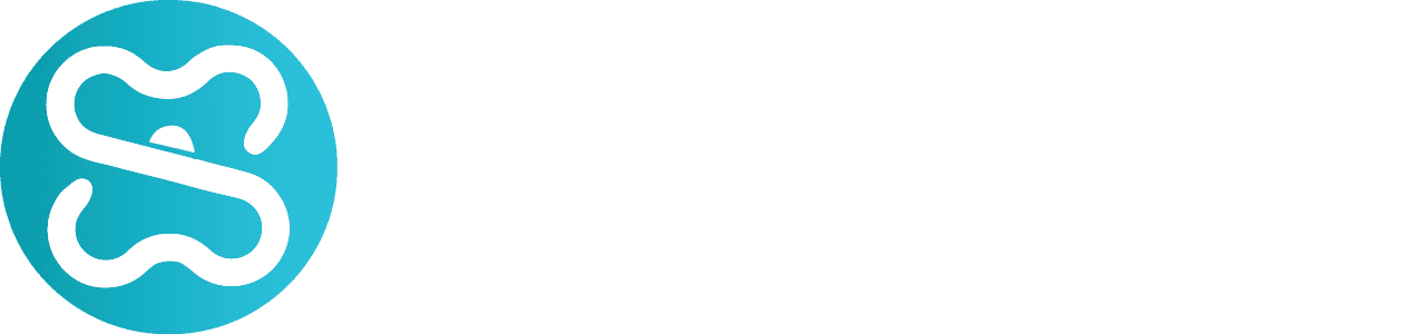 BalkanBeds